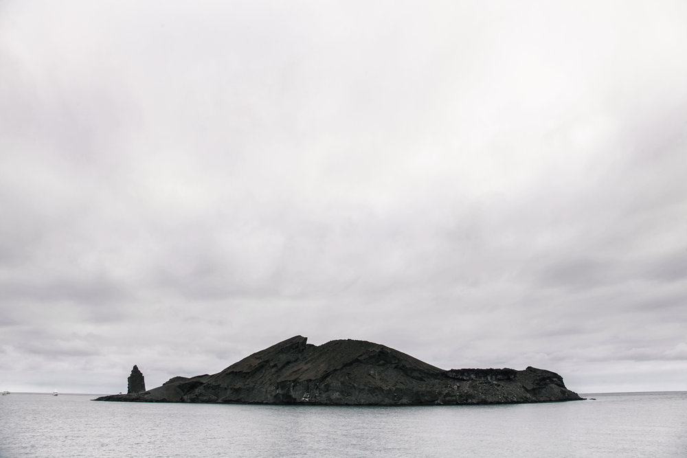 EcuadorLandscape-Web-4.jpg