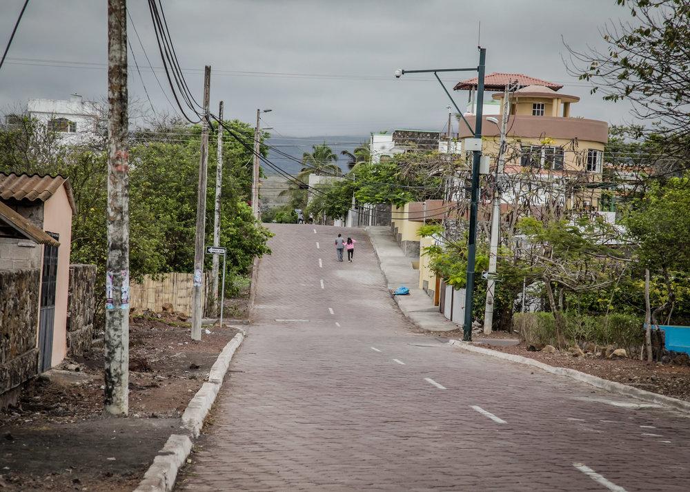 EcuadorStreetPeople-Web-13.jpg