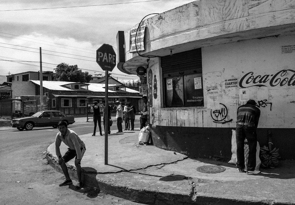 EcuadorStreetPeople-Web-29.jpg