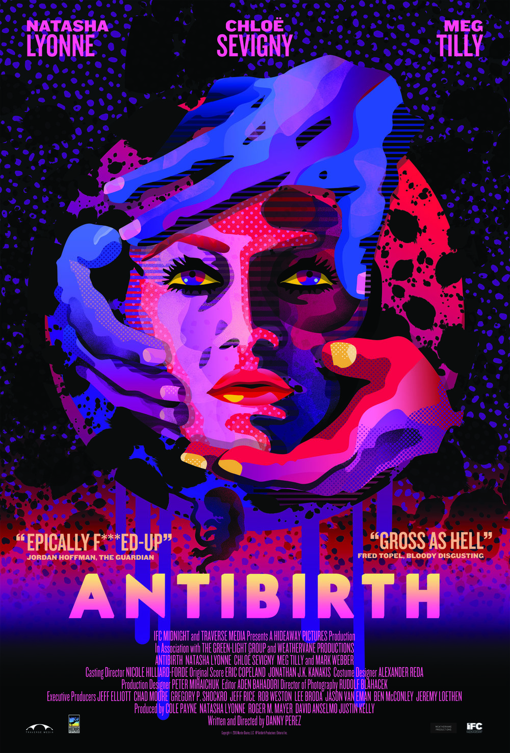 antibirth poster.jpg