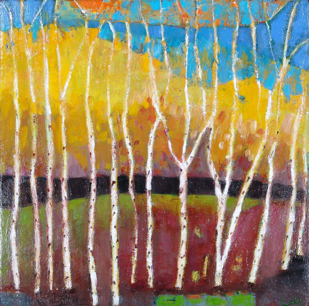 Dutton-Hill-Birches.jpg