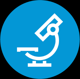 Microscope Icon.png