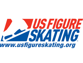 - The U.S. Figure Skating Association is a proud supporter of the Sk8 to Elimin8 Cancer™ program of the Scott Hamilton CARES Foundation.