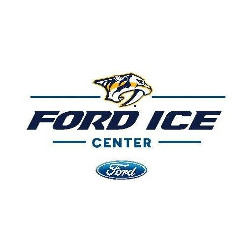 ford-ice-center.jpg