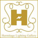 White-bg-logo-591f010a12d3d-155x155.jpg