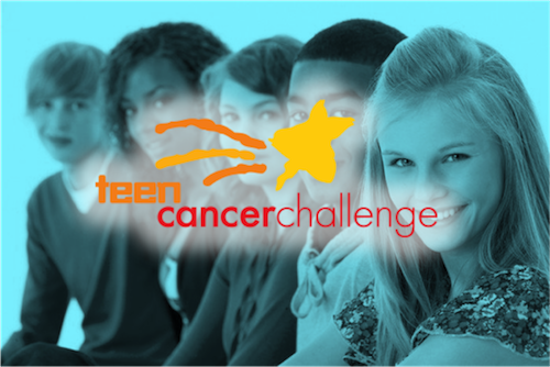 Teen Cancer Challenge.png