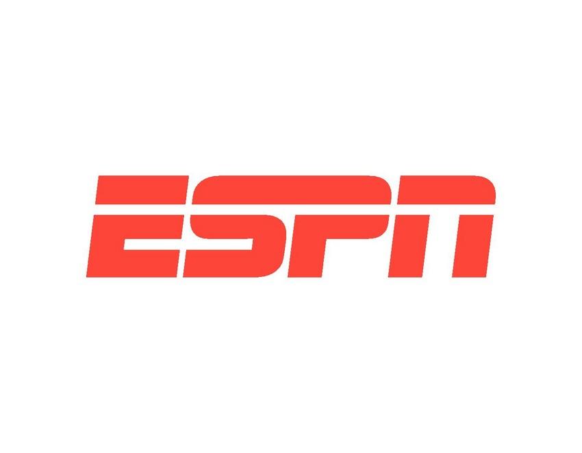 ESPN logo.jpg