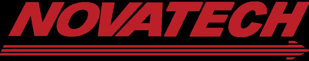 Novatech-Logo.png