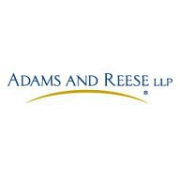 adams-and-reese-squarelogo-1448968817830.png