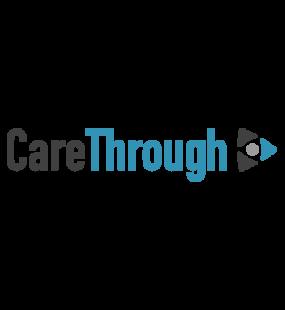 CT_logo-285x310.png