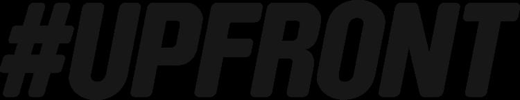 upfront logo.png
