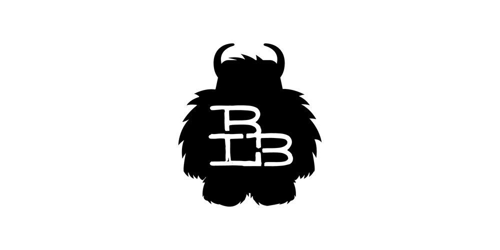 brave-little-beast-logo.jpg