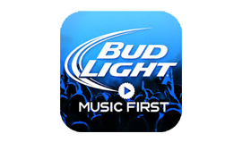 budlight.png