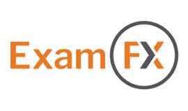 examfx.png