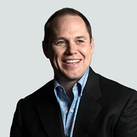 Chris Horsefield Managing Partner - https://www.linkedin.com/in/chrishorsefield