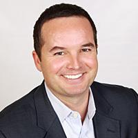 Daniel Schroeder Partner - https://www.linkedin.com/in/daniel-schroeder-6b5728129/