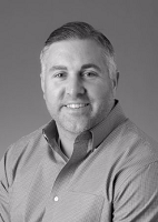 Chad Schimke Partner - https://www.linkedin.com/in/chadschimke