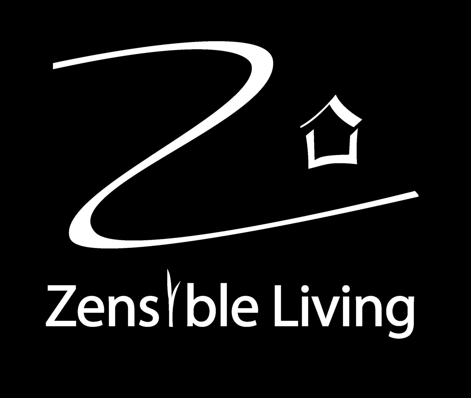 Zensible Living | Interior Design