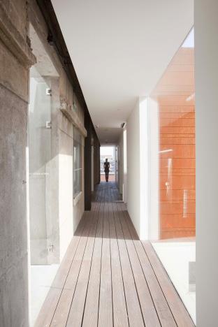 hotel-waterhouse-shanghai-11.jpg