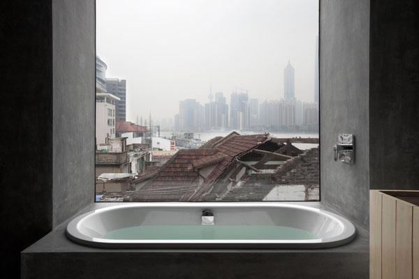 the-waterhouse-in-shanghai-by-neri-hu-11.jpg