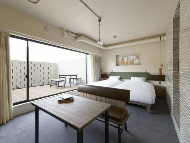 HOTEL ANTEROOM, KYOTO 4.jpg