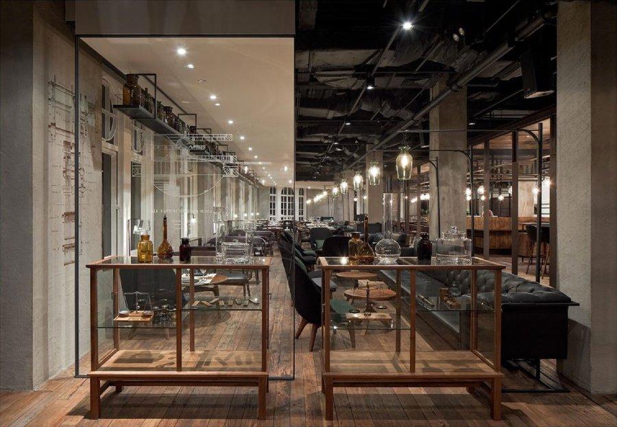 Mercato-Restaurant-by-Neri-Hu-Shanghai-China-Yellowtrace-02.jpg