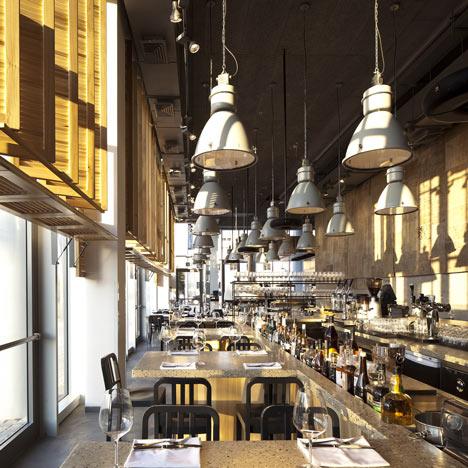 Tel-Aviv-Restaurant-by-Baranowitz-Kronenberg-Architecture_1.jpg