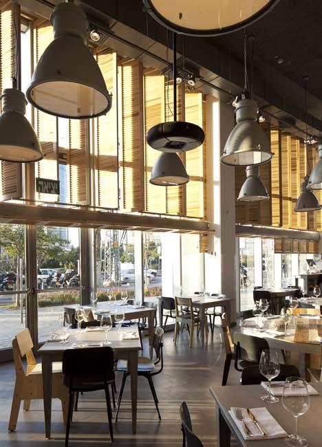 Tel-Aviv-Restaurant-by-Baranowitz-Kronenberg-Architecture_5.jpg
