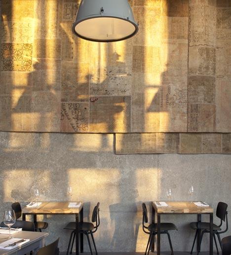 Tel-Aviv-Restaurant-by-Baranowitz-Kronenberg-Architecture_6.jpg