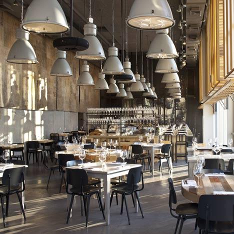 Tel-Aviv-Restaurant-by-Baranowitz-Kronenberg-Architecture_7.jpg