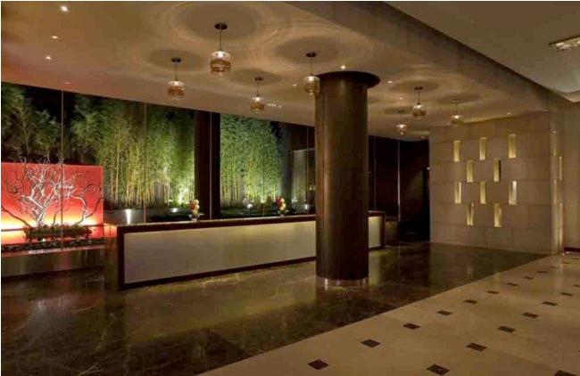 INTERCONTINENTAL TIMES SQUARE HOTEL, NEW YORK, USA.jpg