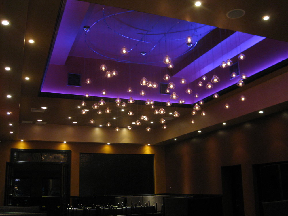 modern-elegant-hanging-led-strips-can-be-mounted-onto-the-main-living-room-with-a-small-lamp-with-a-lot-number-modern-elegant-hanging-strips-led-light-bulbs-should-not-be-combin-interior-design-led-li.jpg