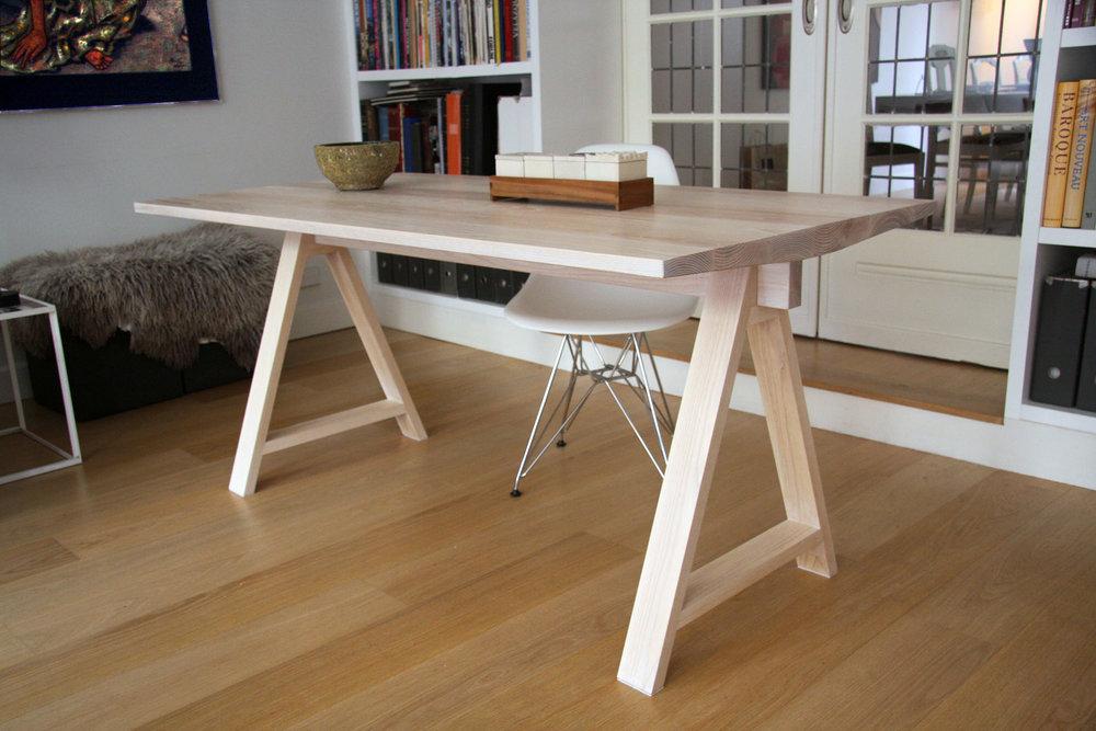 Keel table.jpg