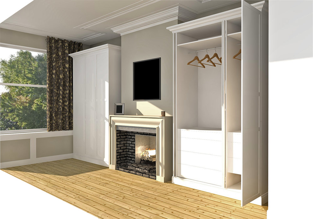 view fireplace.jpg