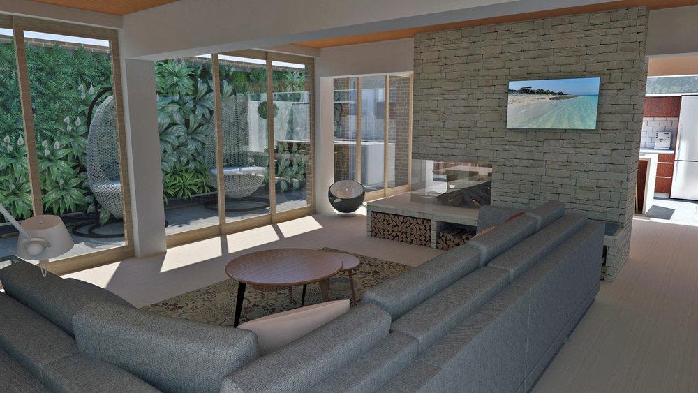 living room facing garden 6 (1).jpg