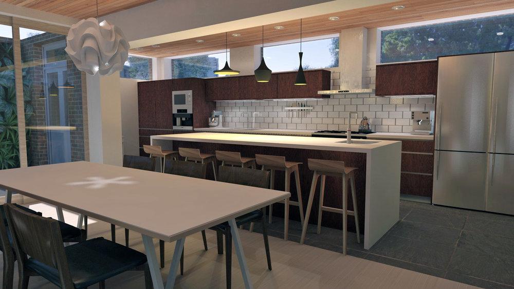 Proposal 3 kitchen area3.jpg