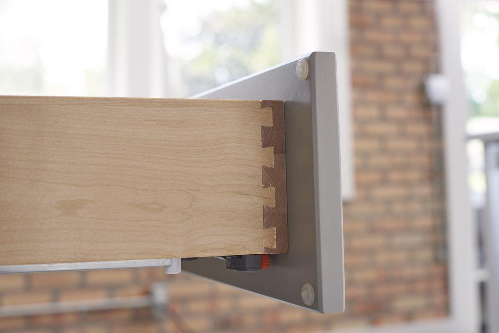 073117_The_Wooden_Door_189.jpg