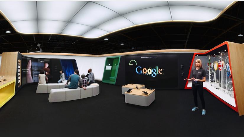 googleShop02 (1).png