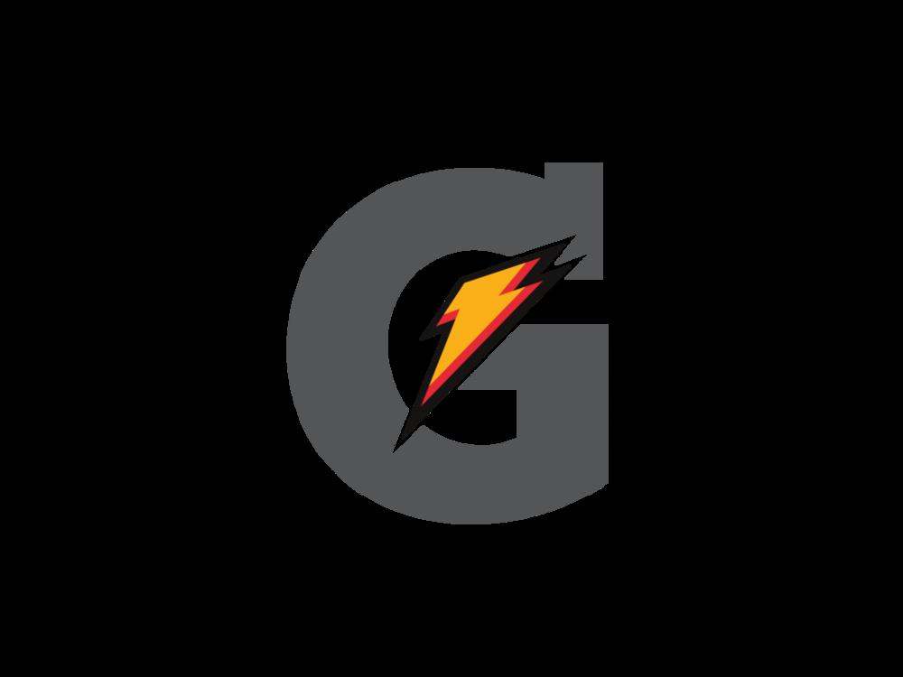 Gatorade-logo-G-1024x768.png