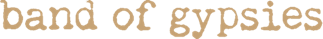 logo_450x@2x.png
