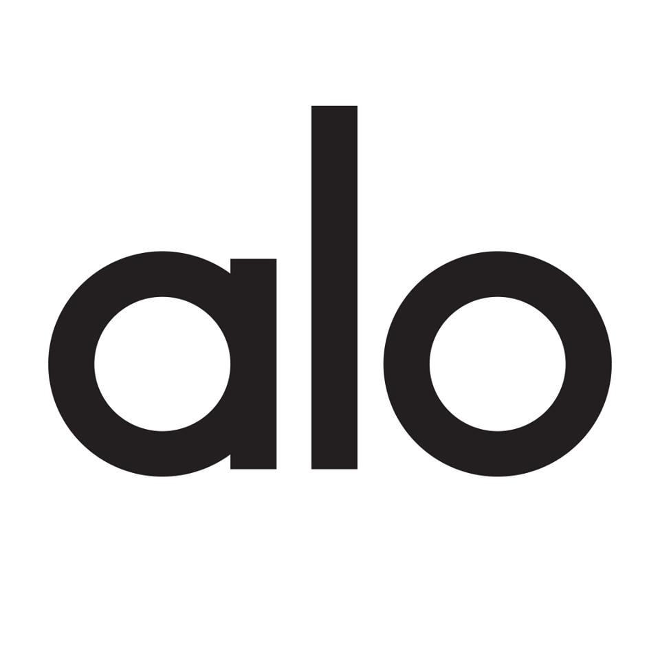 alo-logo.jpg