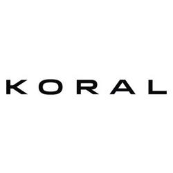 koral-logo.jpg