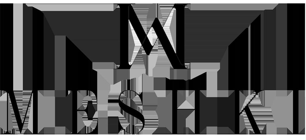 meshki-3i6dk.png