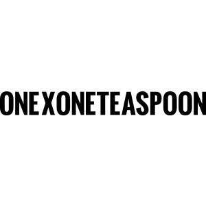 1253157_ONEXONETEASPOON-LOGO.jpg