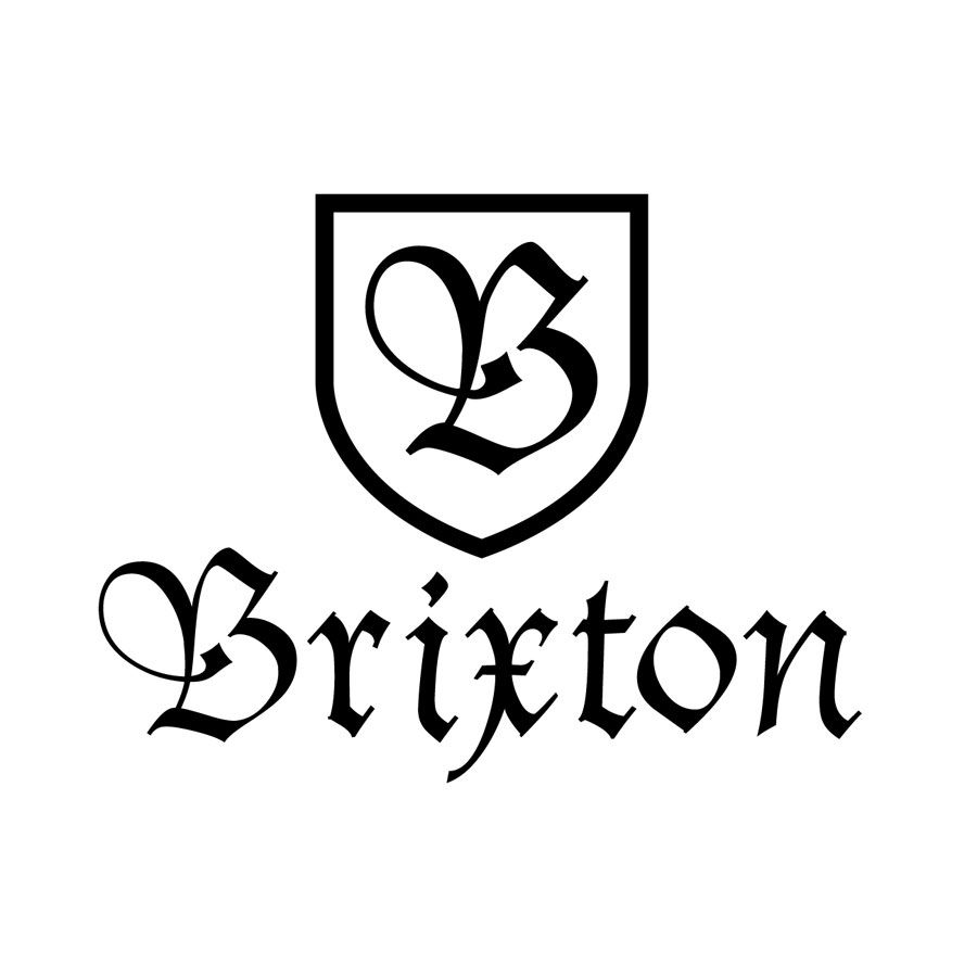 Brixton-logo.jpg