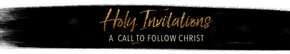 Holy Invitations.jpg