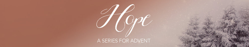 Hope-Advent.jpg