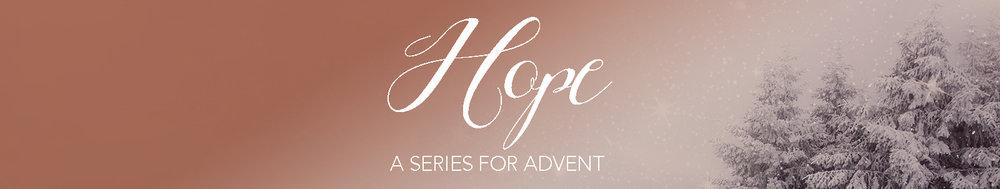 Hope-Advent.jpg