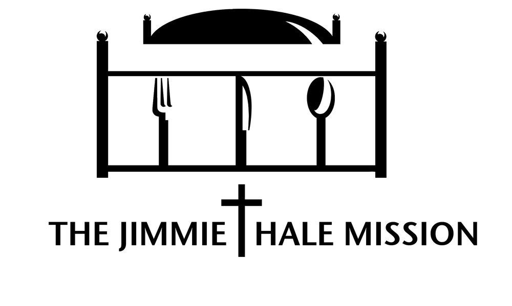 2016-Jimmie Hale.jpg