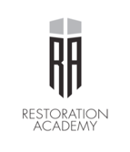 Copy of Restoration-Academy1 (1).png